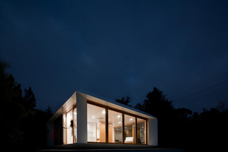 mima_architects_the_mima_house_14.jpg