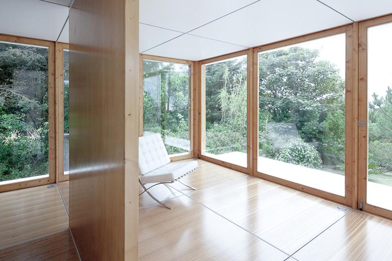 mima_architects_the_mima_house_4