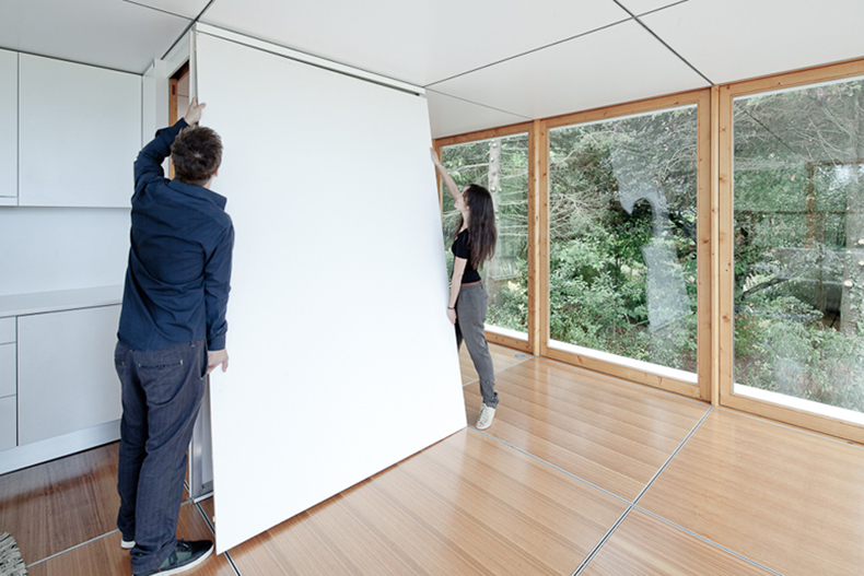 mima_architects_the_mima_house_5