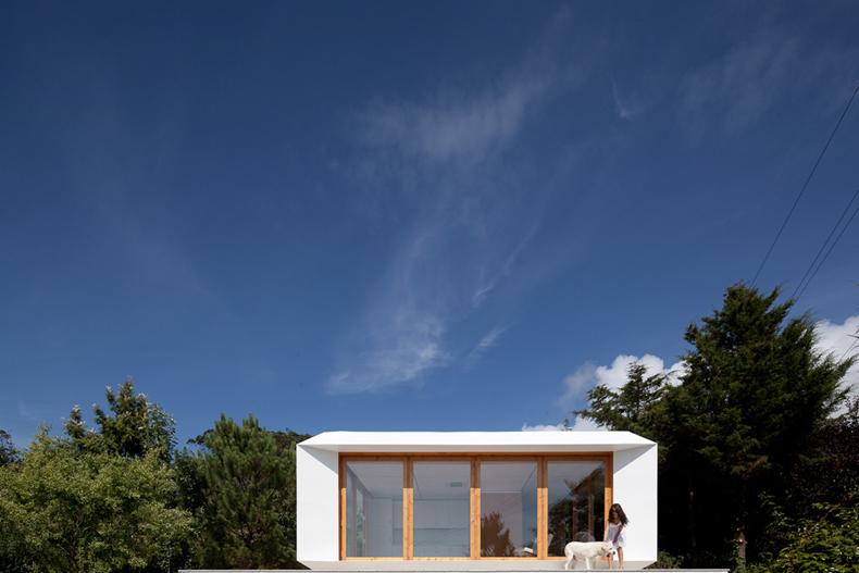 mima_architects_the_mima_house_7