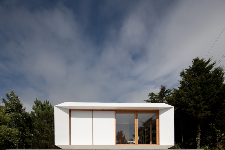 mima_architects_the_mima_house_8