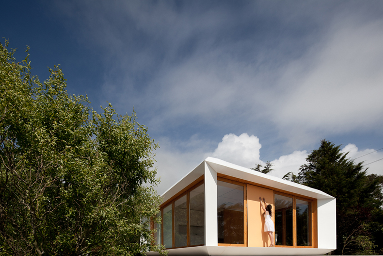 mima_architects_the_mima_house_10