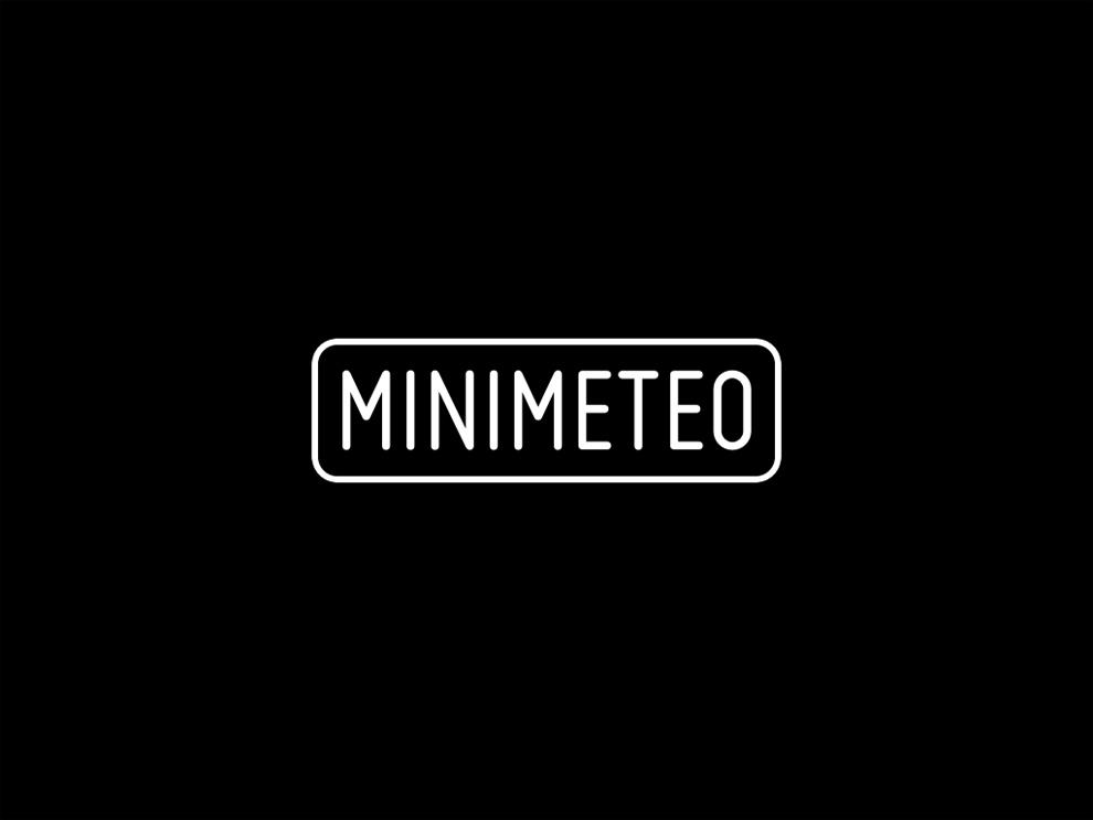 Minimeteo / Minisimpli