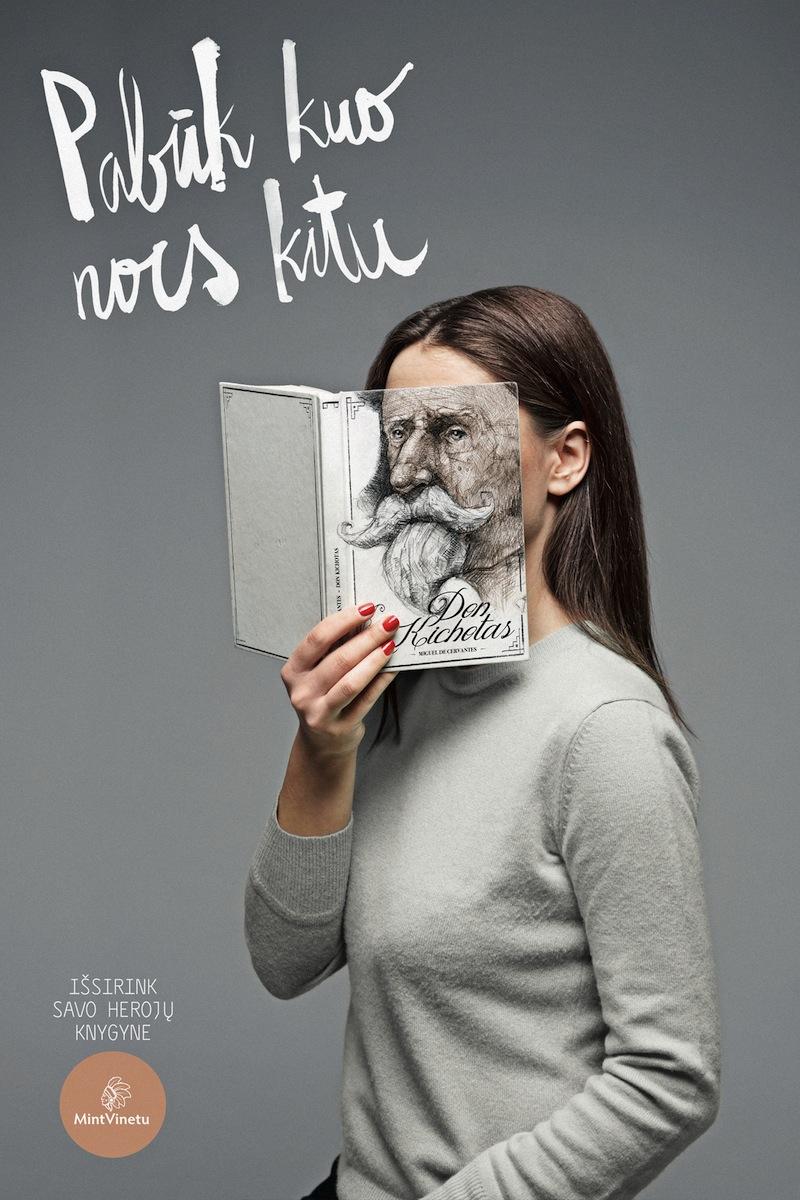 Design Graphique / Affiche