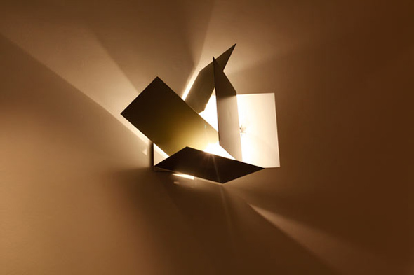modularlight_robert_hoffman_02