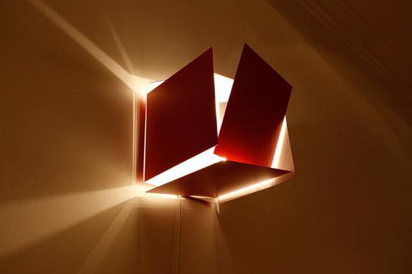 modularlight_robert_hoffman_03