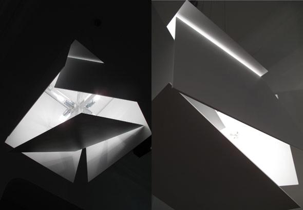 modularlight_robert_hoffman_03.jpg