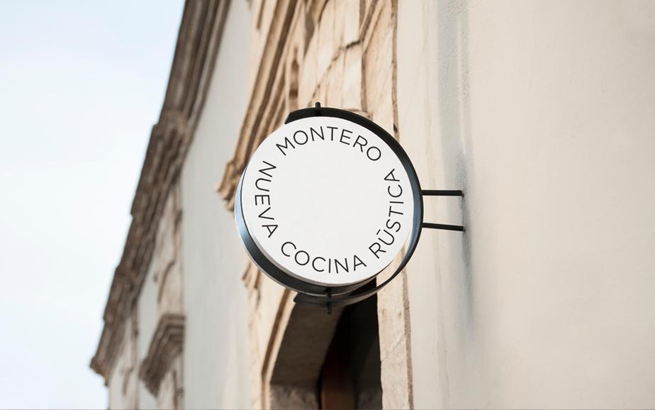 Montero / Anagrama