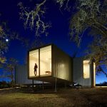 Moose Road / Mork Ulnes Architects