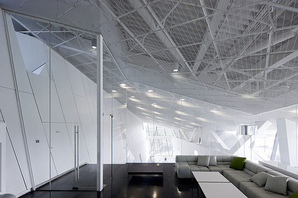 morphosis-giant-interactive-group-corporate-7