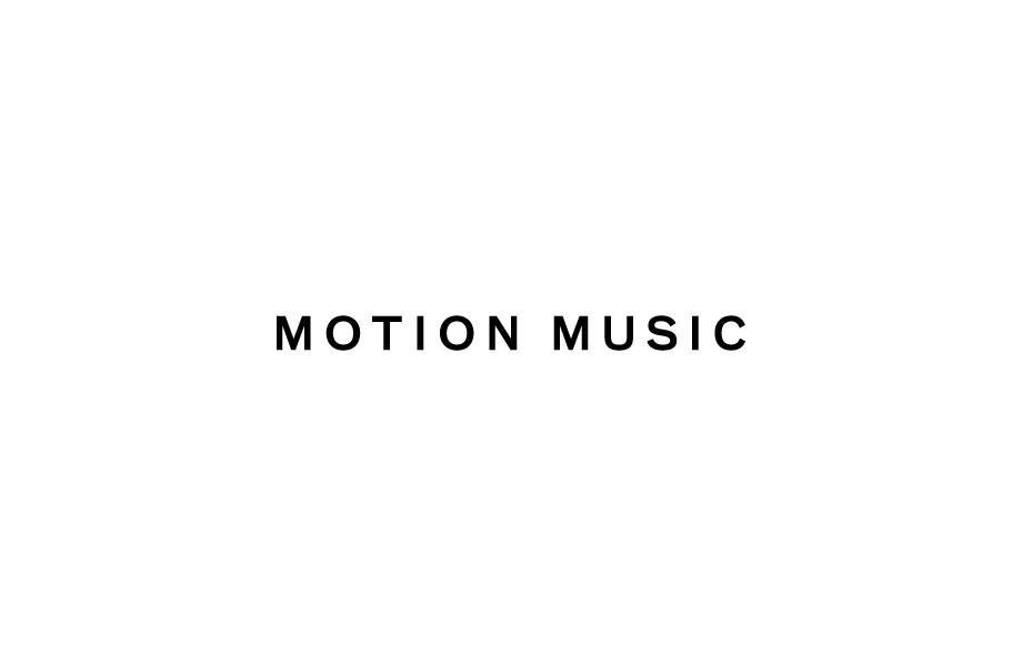 motion_music__Face_03