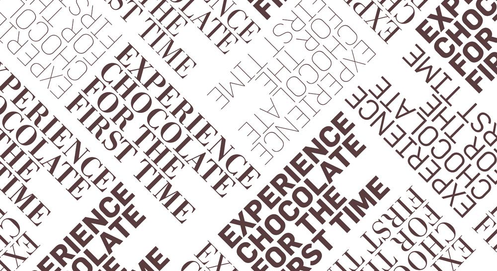 Design Graphique / Identité de marque