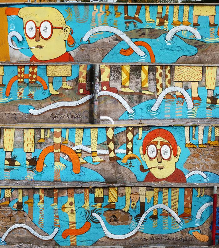 murals_agostino_lacurci_9.jpg