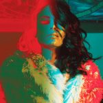 Nathalie Kelley / Neil Krug