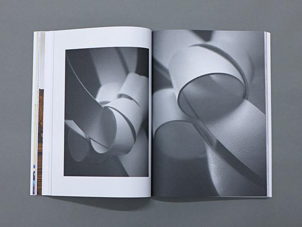 Nevertheless 05 / Atelier Olschinsky