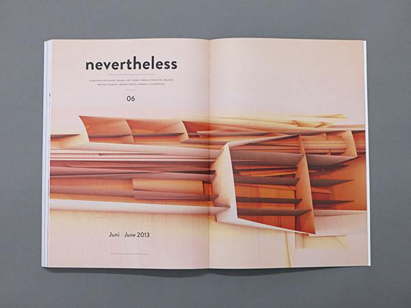 netherless_05-atelier-olschinsky-22.jpg