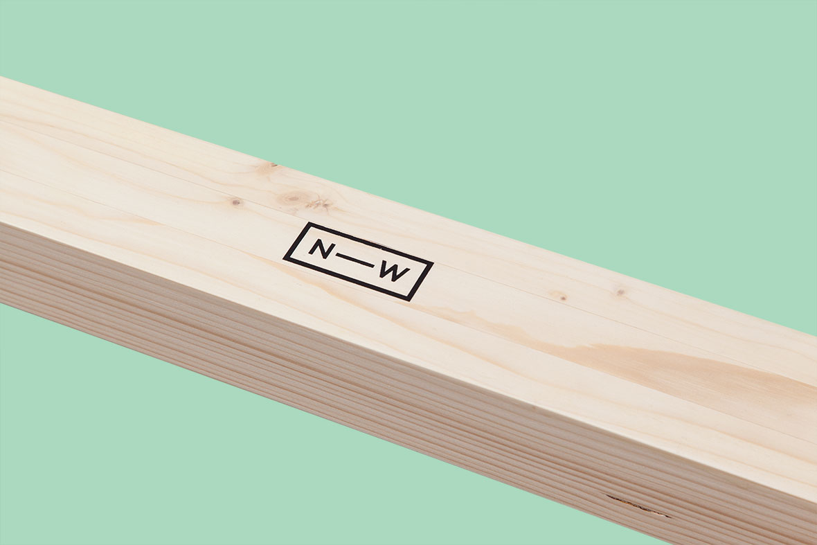 Nw2 / Neue Werkstatt