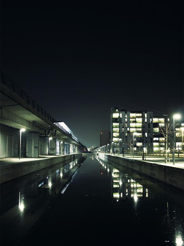 nightlines_08.jpg