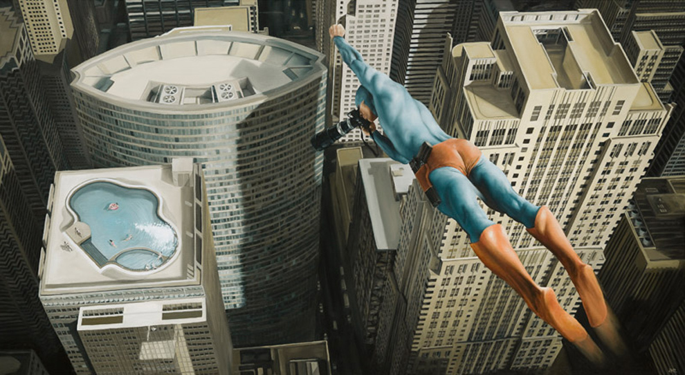 not_so_perfect_super_hero_andreas_englund_3