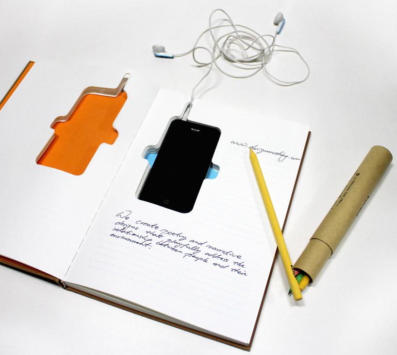 notebook08.jpg