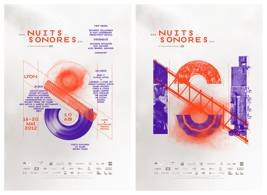 design graphique, graphic design, design, typographie, typography, identité visuelle, identity