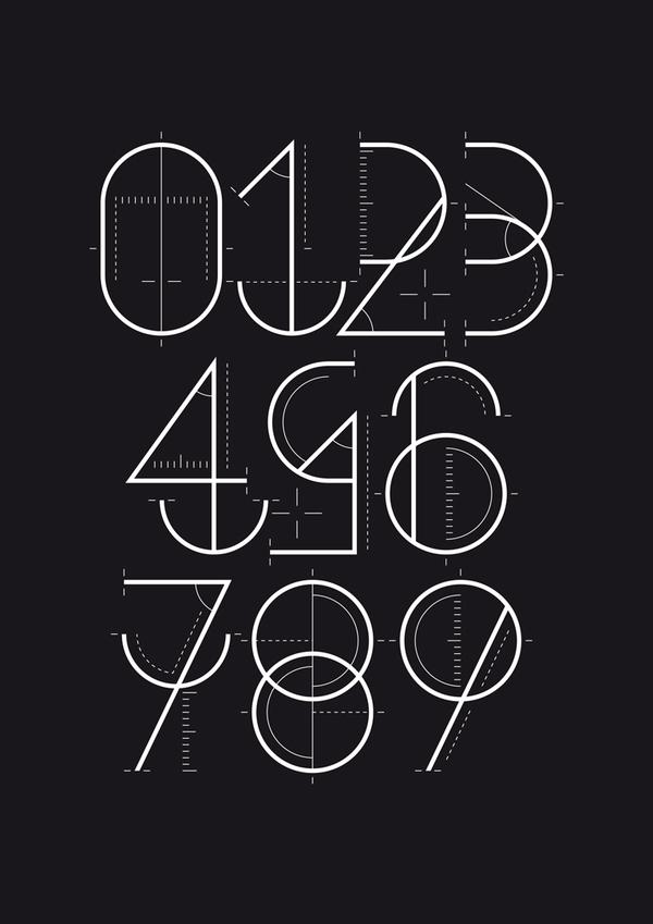 design graphique, graphic design, design, typographie, typograpy, font design, type design