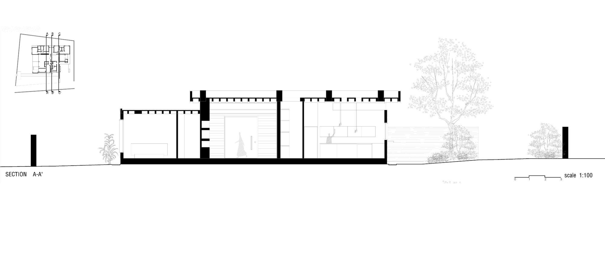 odD House 1.0 / odD+ (12)