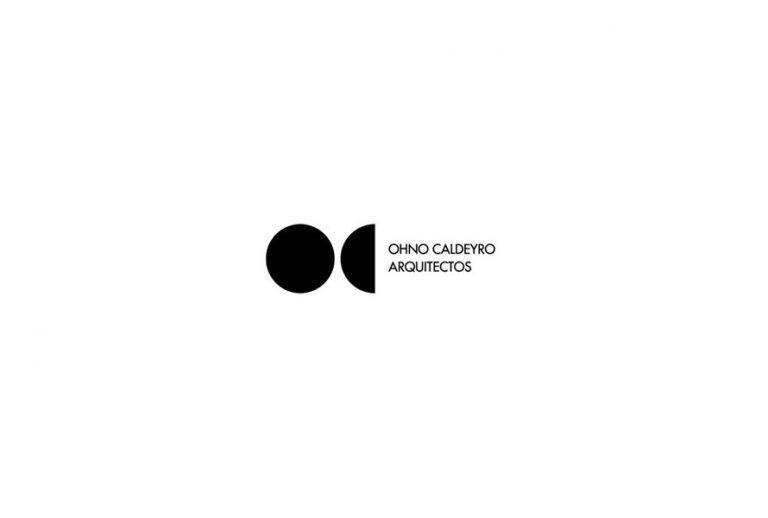 Ohno Caldeyro Arquitectos / Atolon de Mororoa Studio