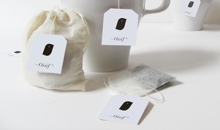 design graphique, identité visuelle, logo, print, packaging