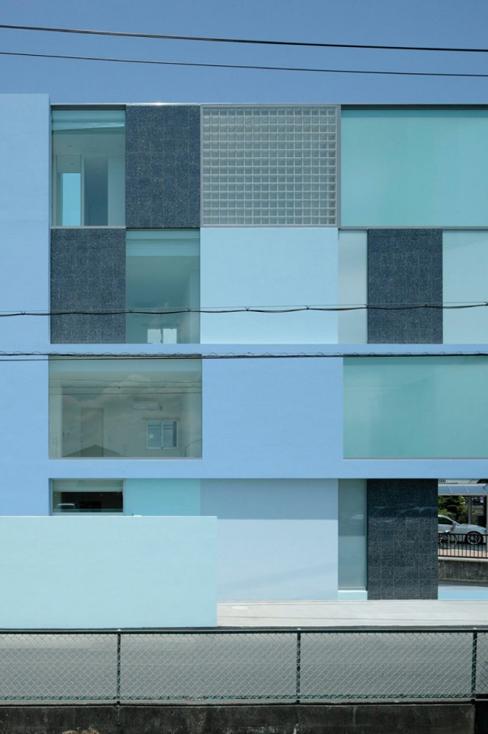 on_the_corner__eastern_design_office_10.jpg