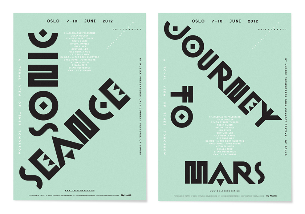 design graphique, graphic design, design, identité visuelle, identity, print, typographie, typography, site web, webdesign