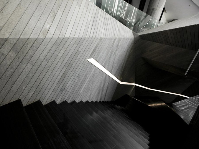 design d'espace, design d'interieur, architecture d'interieur, amenagement interieur, agencement interieur, mobilier