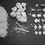 Origamium / Lanzart