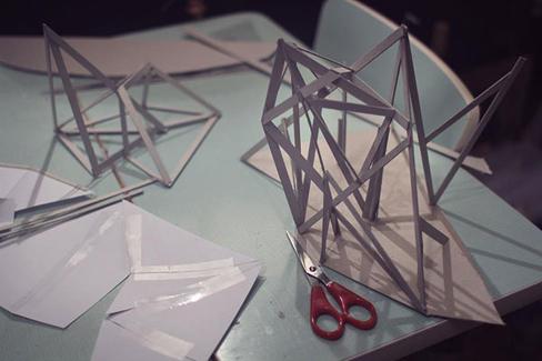 motion design, handmade, hand made