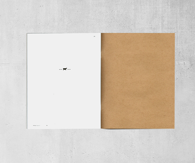 oxmagazine-Something_Moon-12.jpg