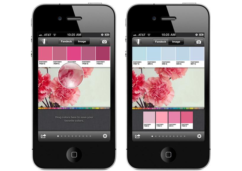 interactivité, application mobile, application smartphone, application tablette, application iphone, application ipad, iphone, iphone 5, ipad, apple, pantone