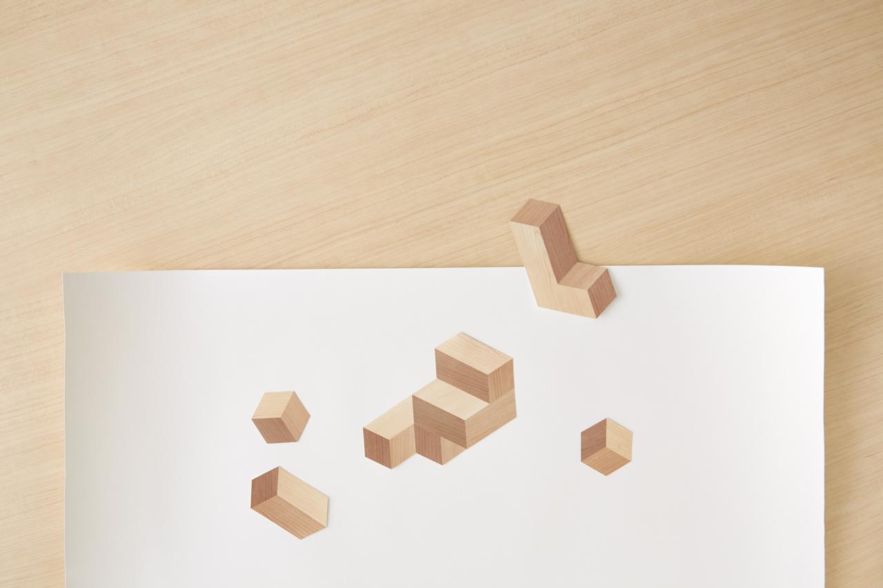 paper_brick-nendo-9.jpg