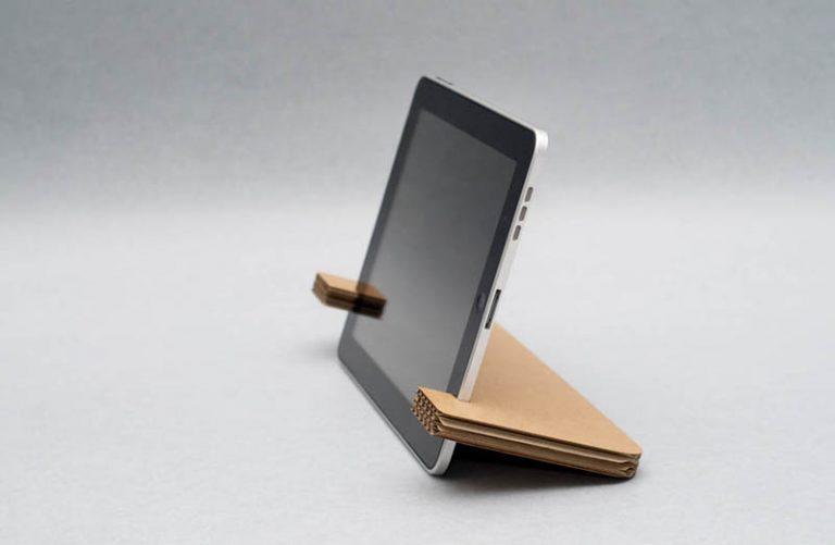 Papercrafts / Weltunit