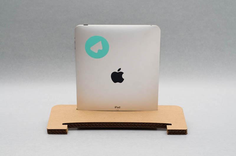 Paper Craft / Weltunit