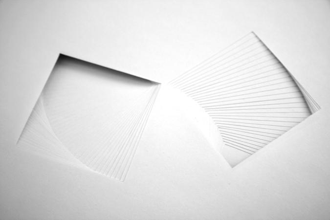 papercut_elena_mir_7.jpg