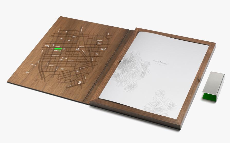 design graphique, identité visuelle, stratégie de marque, branding, print
