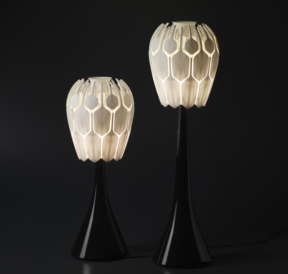 patrick_jouin_lampe_bloom_02