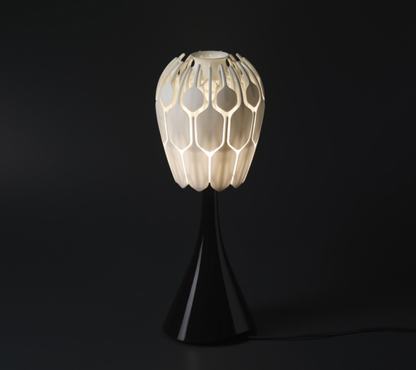 patrick_jouin_lampe_bloom_05
