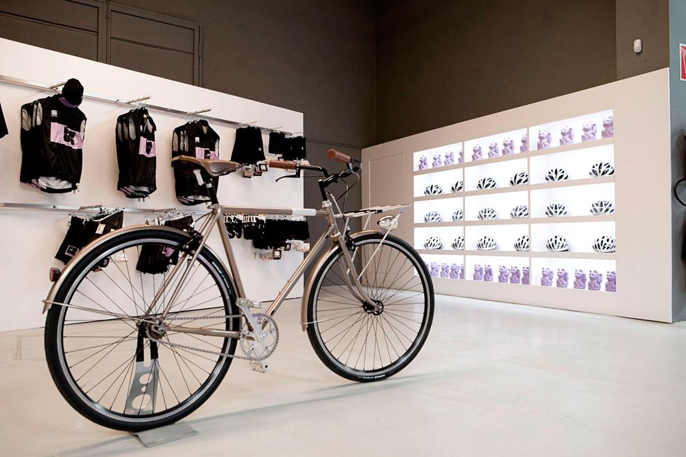 design d'espace, boutique, shop, retail, architecture d'intérieur