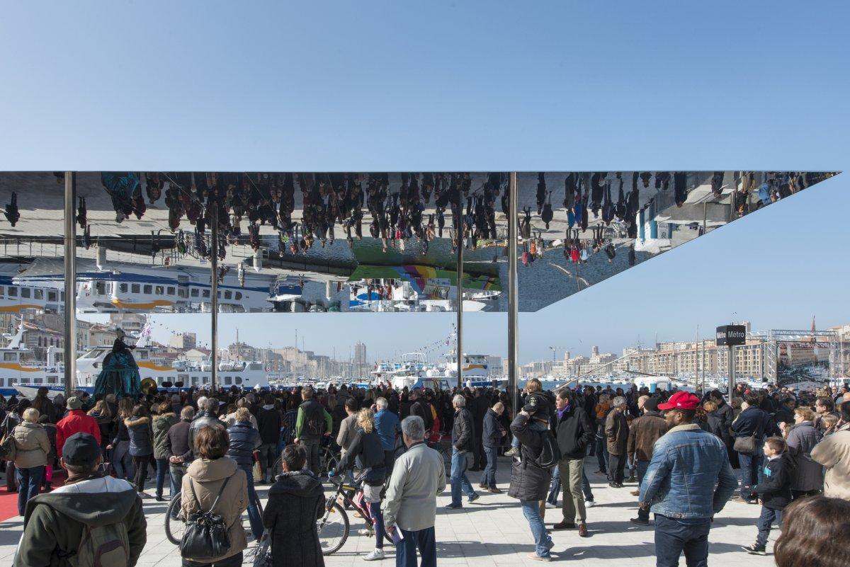 pavillon_du_vieux_port_marseille__foster_and_partners_05