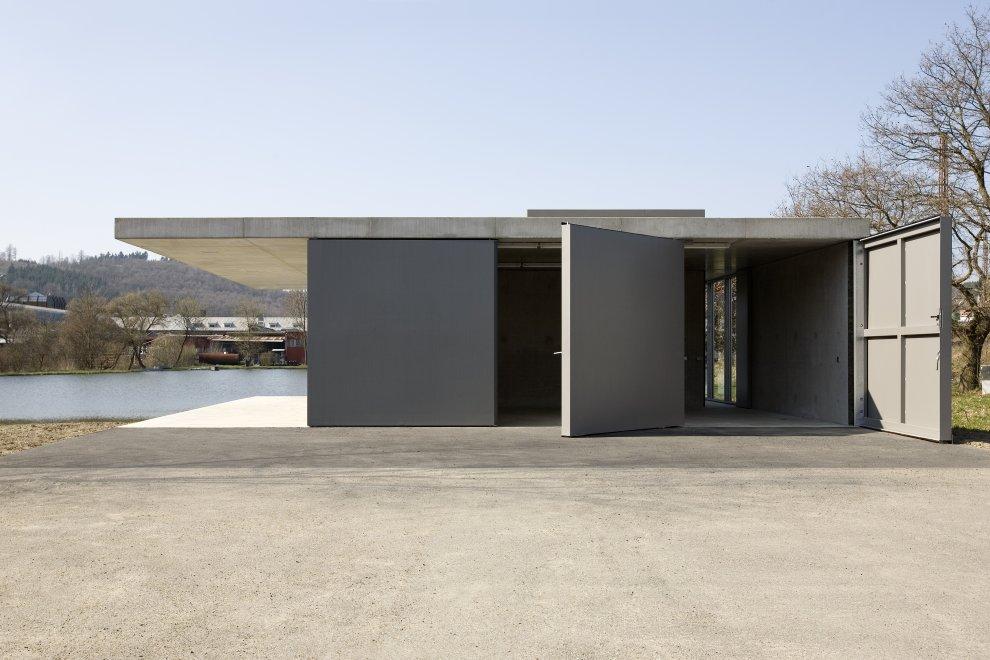 pavillon_siegen_05