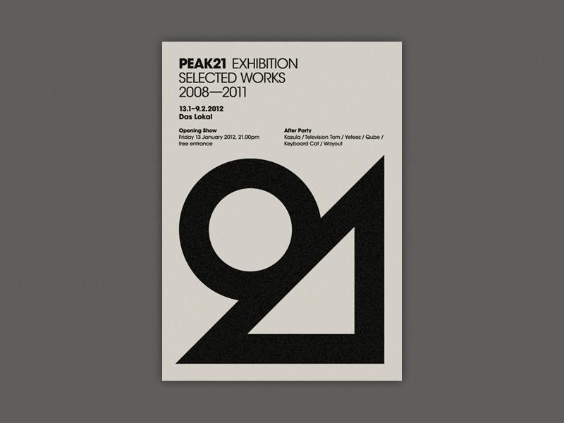 design graphique, identité visuelle, logo, posters, affiches, print