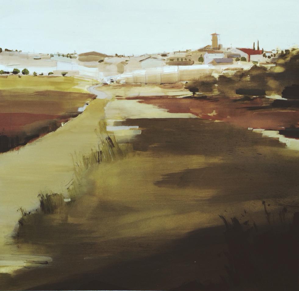 peinture-paysage-julia-santa-olalla-15.jpeg