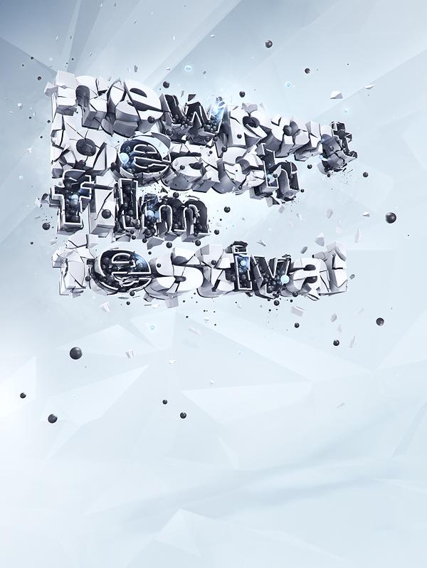 Peter Jaworowski / Ars Thanea