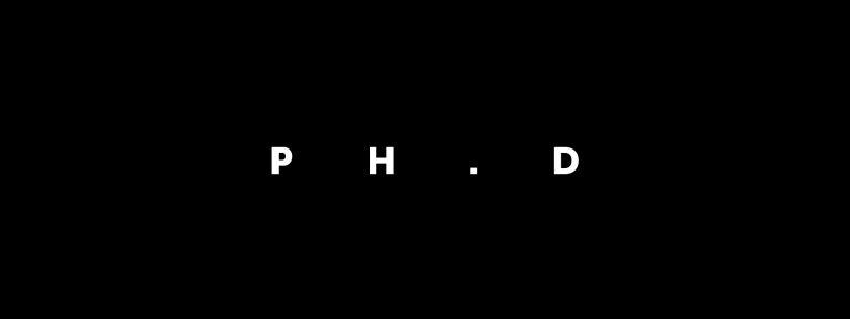 PH.D Architecture Bureau / Vlad Likh & Ony